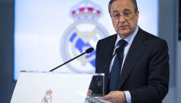 فلورنتينو بيريز رئيس ريال مدريد.jpg
