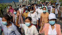 ميانمار.jpg