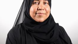 Salima Al Marzouqi, Chief Islamic Banking Officer.jpg