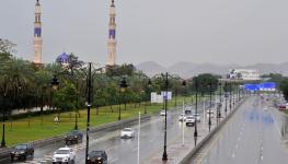 هطول-الامطار-على-محافظة-مسقط-....-تصوير-العمانية٣.jpg