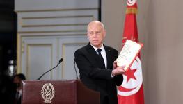 رئيس تونس قيس سعيد.jpg