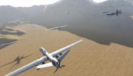 طائرة مسيرة.jpg