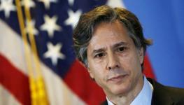 وزير الخارجية الأمريكي.jpg