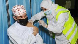 تطعيم لقاح كورونا السلطنة (4).jpg