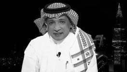 الاعلامي السعودي.jpg