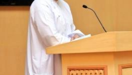 الدكتور نبهان بن راشد المعولي.jpeg