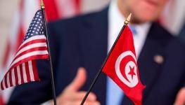 تونس والولايات المتحدة.jpg