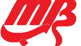 MBH logo (E&A).png