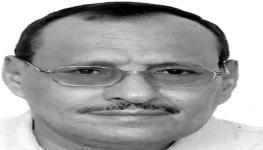محمد مخشف.jpg