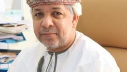الدكتور عبدالله بن سيف الغافري.jpg