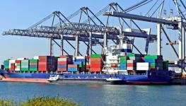 التجارة العالمية.jpg