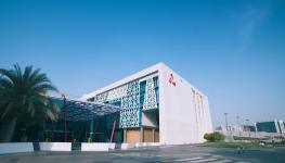 Bank Muscat HO 3-resized.jpg