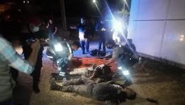 هجوم على الأمن الأردني.jpg