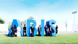 ABIS-Photo.jpg