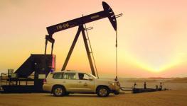 منشآت النفط والغاز.jpg