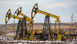 أسعار النفط ترتفع.jpg