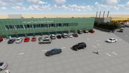 المحطة المتكاملة لخدمات السيارات بالبريمي  (11).jpeg