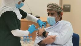 لقاح تطعيم كورونا (2).jpg