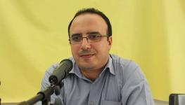 وحيد بن بوعزيز.jpg