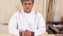 دكتور أحمد الشحري عميد الكلية.jpg