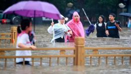 الصين فيضانات 3.jpg