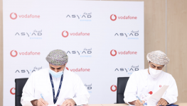 ASYAD Express - Vodafone Collab for Fulfillment Center.png