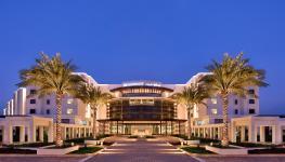 JW Marriott Muscat - Exterior.jpg