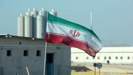إيران.jpg