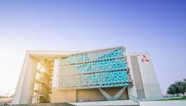 Bank Muscat H.O 2 - resized.jpg
