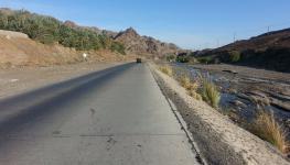 طريق وادي حيبي (1).jpg