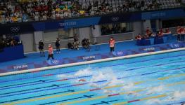عيسى العدوي أولمبياد (2).JPG