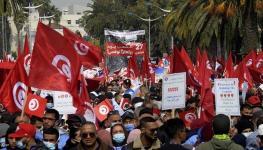 احتجاجات تونسية.jpg