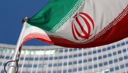 إيران.png