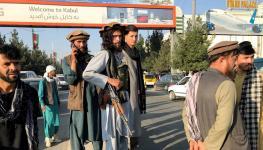 معارك طالبان.jpg