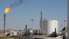 برميل النفط.jpg