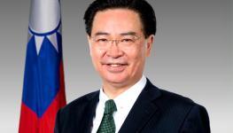 وزير خارجية تايوان.jpg