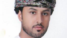 خالد الشقصي.jpg