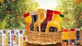 A'Safwah juices PR image.jpg