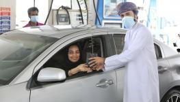 Oman Oil Marketing Company - 10 Million Trees Initiative.jpg