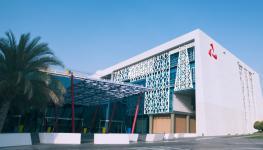 Bank Muscat HO -1.jpg
