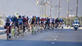 من منافسات الموسم الماضي لبطولة الدراجات الهوائية (1).JPG