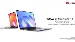 HUAWEI MateBook 13 I 14.jpg