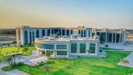 thumbnail_كلية عمان   (16)-01_resized_20210305_071557079.jpg
