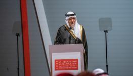 الشيخ سلطان القاسمي.JPG