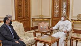 السفير الإيراني.JPG