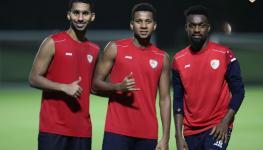 تدريبات المنتخب الوطني الأحمر (2).jpeg