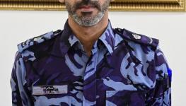 الرائد محمد بن سلام الهشامي.jpg