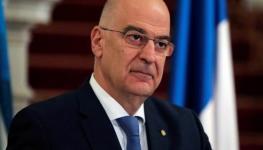 وزير-الخارجية-اليوناني-يصل-سلطنة-عُمان.jpg