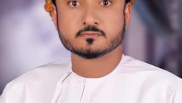 المهندس سليمان بن حمد السنيدي.jpg