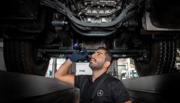 Mercedes-Benz Oman - Service Week (image).jpg